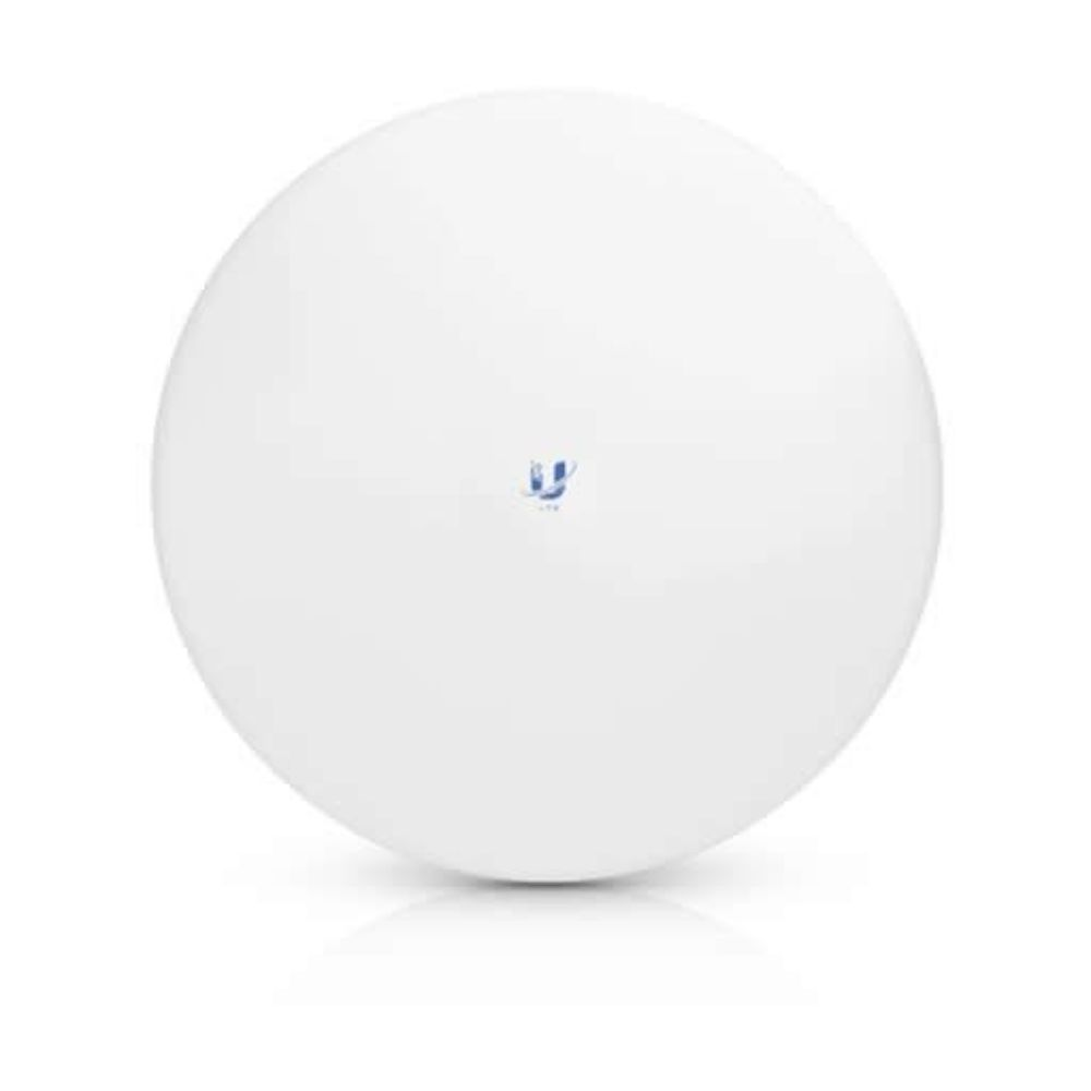 Ubiquiti LTU Pro 5GHz PtMP LTU CPE Radio with Integrated 24dBi Antenna
