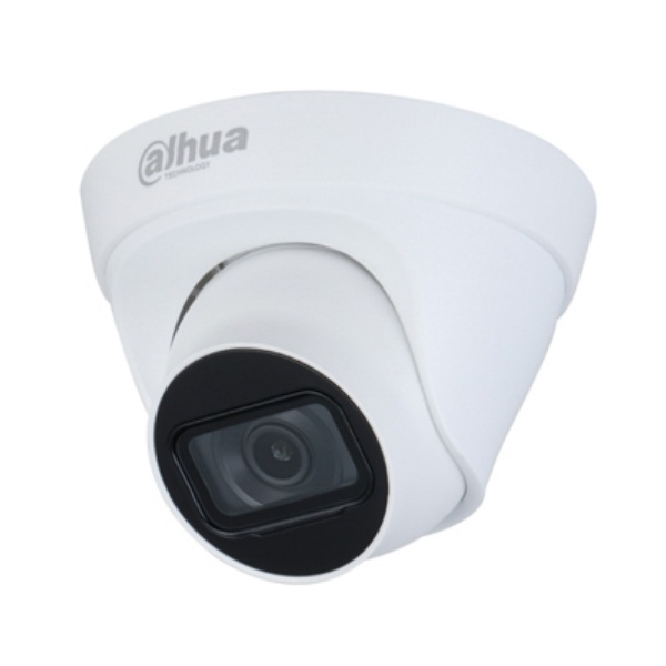 IPC-HDW1431T1-S4  4 MP IP camera Dahua (2.8 mm)