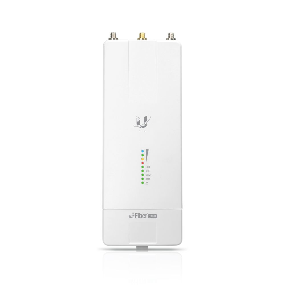 Ubiquiti airFiber 5XHD 5GHz Carrier Backhaul Radio