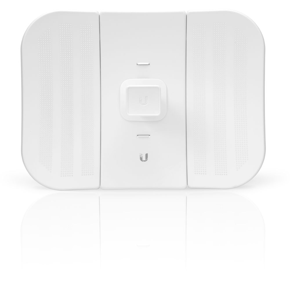 Ubiquiti LBE-M5-23 LiteBeam 5GHz-23dBi (Contact for Price)