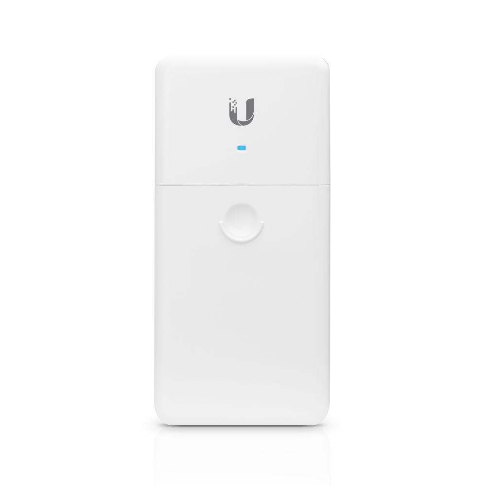 Ubiquiti UniFi NanoSwitch Outdoor 4-Port Passthrough Switch